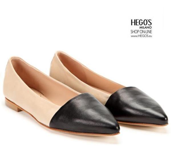 #hegos #hegosmilano #hegosshoes #shoes #moda #fashion #shoes #fashionforwomen #womenswear #fashionable #madeinitaly #modawłoska #italianfashion #buty