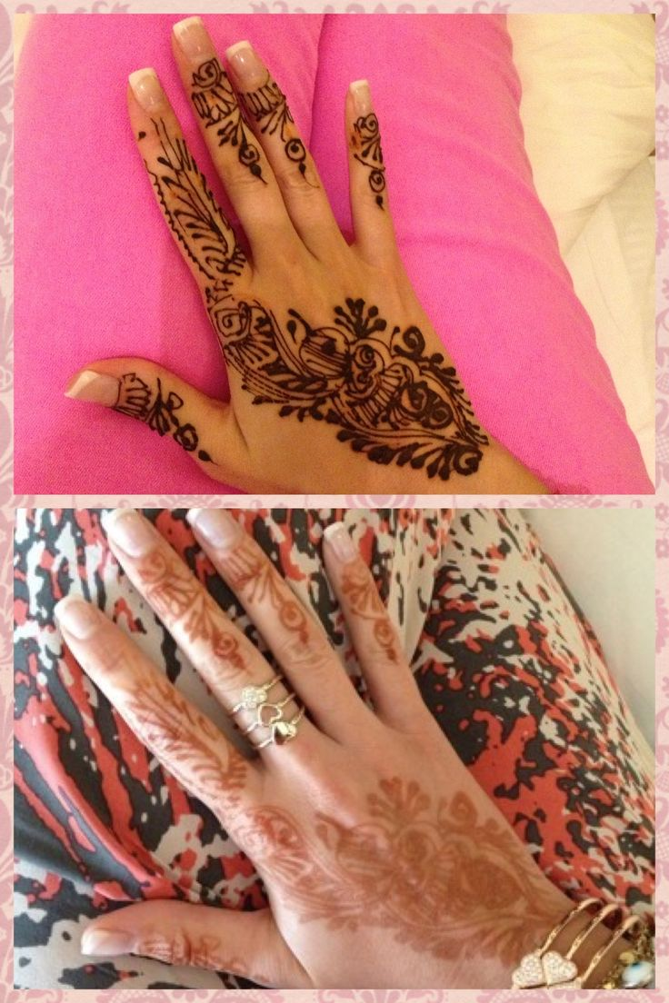 Stylish henna designs for hands new mehndi styles morewallpapers - Henna Tattoo Henna Mehndihenna Arthenna Tattoosmehedi Designflash