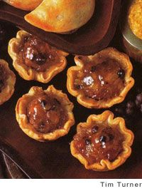 Meat pies, Marmalade and Meat on Pinterest