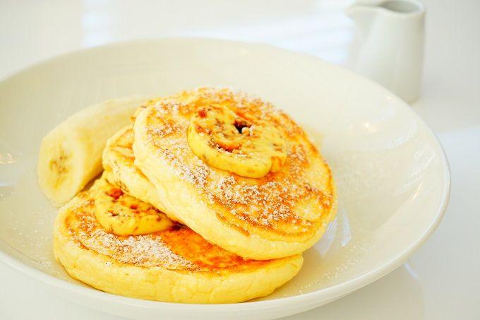 「世界一の朝食」が福岡に登場!bills(ビルズ)福岡、水上公園にオープン!  –  グルメ まちネタ  - ファンファン福岡