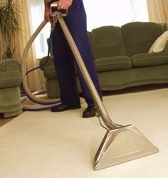 How to Clean Carpets like a Professional - https://www.xing.com/profile/Renee_Rozunko/activities