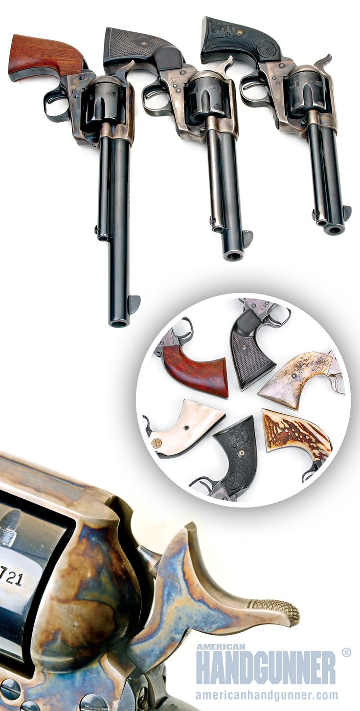 Double pistol handgun revolver gun display case cabinet rack shadowbox - Once Upon A Time In A Not So Distant Future Duke Explains Some Things By Mike Duke Venturino Once Upon A Time In America Every Handguns Had A Couple Of