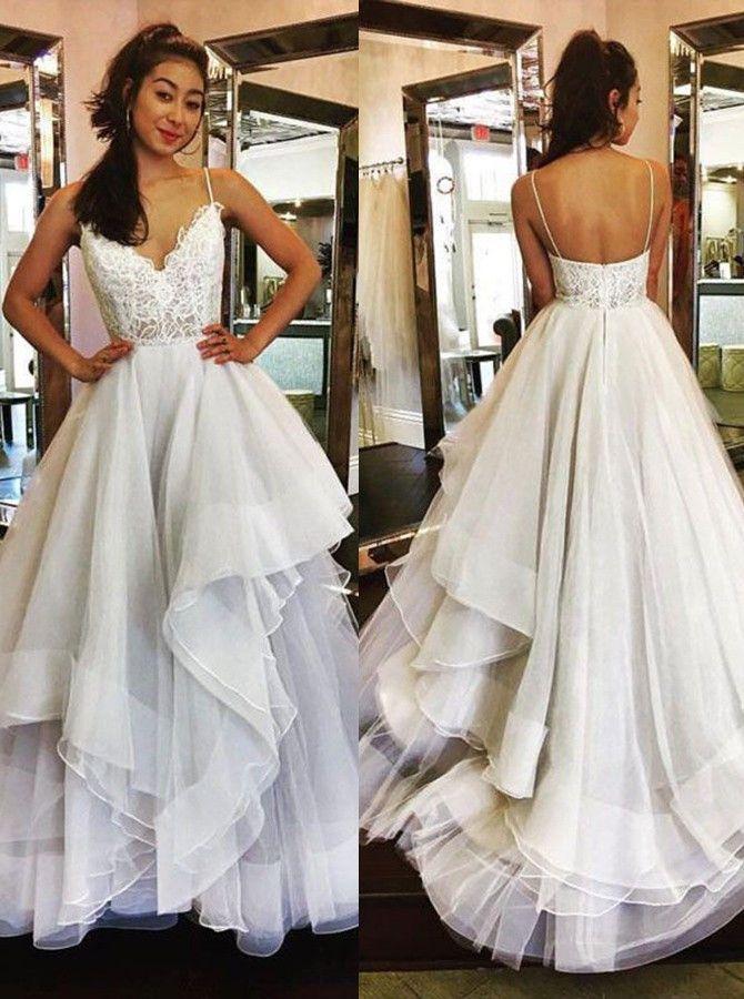 vintage wedding dresses,lace wedding dresses,country wedding dresses,white wedding dresses,backless bridal dresses