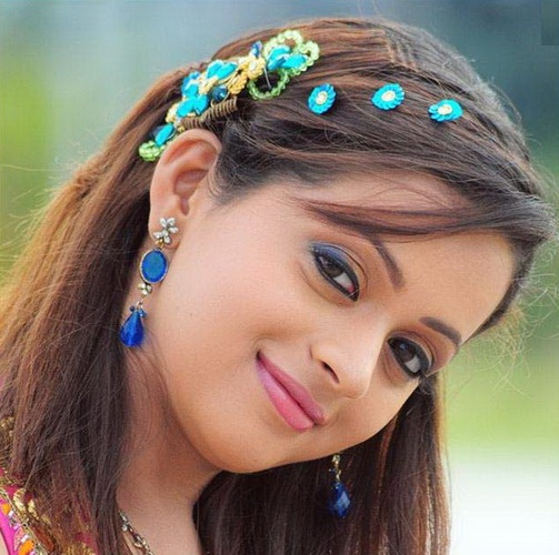 Desi Indian Hot Girls Httpdesi-Indian-Hot-Girls -2088