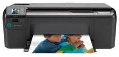 HP Photosmart C4683 Driver Download Reviews –The HP Photosmart C4683 is a multifunction printer capable of producing high-quality photo prints. The C4683 has dimensions of 442 mm x 421 mm x 170 mm and weighs 5.9 kg. I hope. article HP Photosmart C4683 Driver Download may be useful for you in solving your favourite printer …