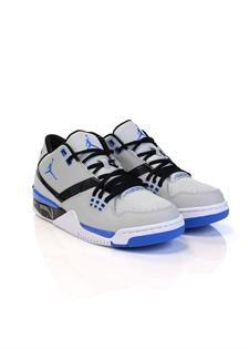 Nike 317820-016