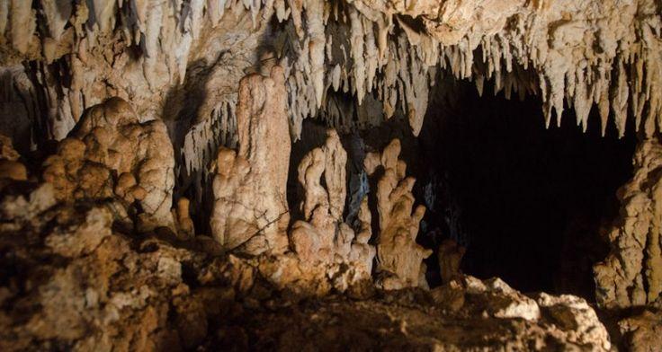 cuevas-de-cabarete-puerto-plata-12-750x400.jpg (750×400)