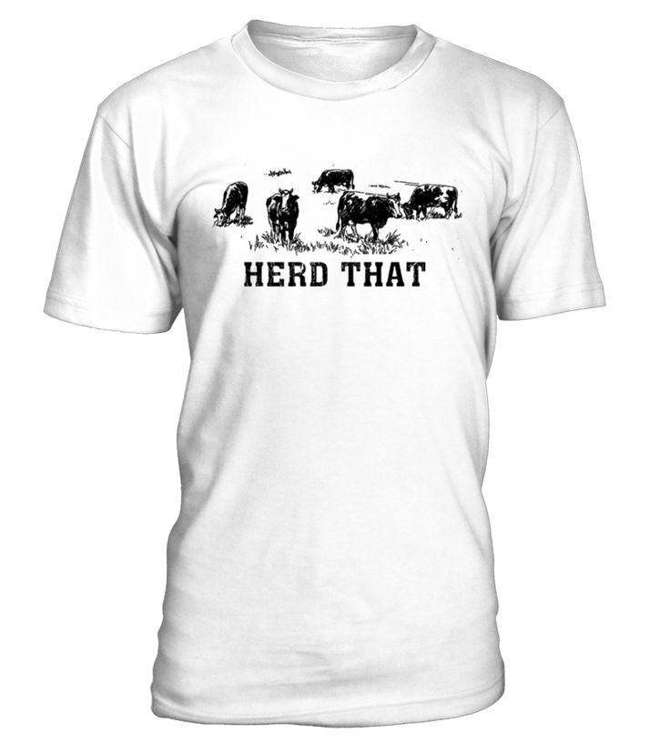 Beautiful Sunset with Cows at Farm T Shirt For Cow Lover, Funny I Herd That T-Shirt for Cattle Cow Farmer and Rancher, Herd that, love cow, i love my cow, funny cow t-shirt, cow t-shirt,Funny shirt to show your passion for dairy or beef cattle / cows!   I https://sportsmaniausa.com/
