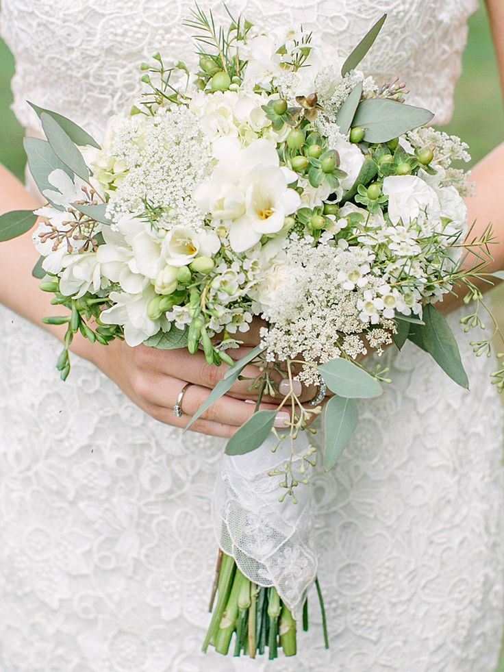 wildflower wedding bouquet best 25 wildflower wedding bouquets ideas on 1412