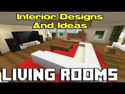 Gaming Living Room Design - Post Your Gaming Room Setup 2017