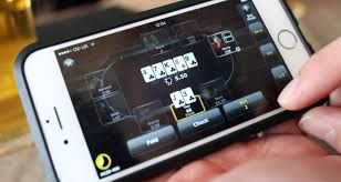 Play mobile poker machines and enjoy a real casino experience with all the same great game play, exciting bonus options and winning opportunities. Mobile poker will give great gaming experience to the players.  #pokermobile   https://www.bestpokermachines.com.au/mobile-poker-machines/
