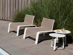 Terrassenmöbel wetterfest weiß  Die besten 25+ Gartenmöbel lounge set Ideen auf Pinterest | Garten ...