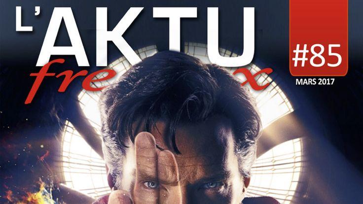 L'Aktu Freebox TV du mois de mars est en ligne ! - https://www.freenews.fr/freenews-edition-nationale-299/freebox-tv-3/laktu-freebox-tv-mois-de-mars-ligne
