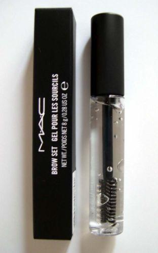 MAC-Brow-Set-Clear-Eyebrow-Gel-for-Shape-Defining-Quality-Eye-Make-up