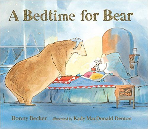 Cute and fun Teddy Bear Picnic Activities for Kindergarten. These activities can also be done in preschool or first grade. Students love teddy bear time!