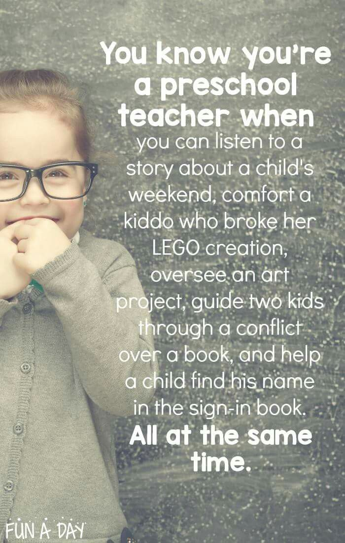 60 Teacher Appreciation Quotes Download Free Posters And Graphics For Inspirational Quotes About Education And The Teaching Profession Teacher Appreciation Quotes Teacher Quotes Funny Appreciation Quotes