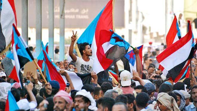 موقع فرنسي انفصال الجنوب سلميا مجرد وهم رغم قدم اليمن فإن هذا البلد نادرا ما الادارة الذاتية للانتقالي بالجنوب الجنوب Www Al Yemen Independence Wind Sock