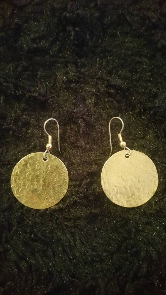 Check out this item in my Etsy shop https://www.etsy.com/ca/listing/256482813/xmas-sale-handcrafted-gold-toned-dangle