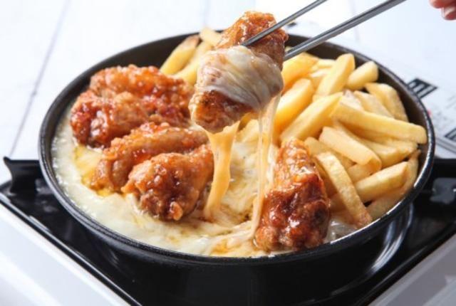 Resep Olahan Ayam Kekinian Untuk Ide Bisnismu Di 2021 Sayap Ayam Ayam Saus Sambal