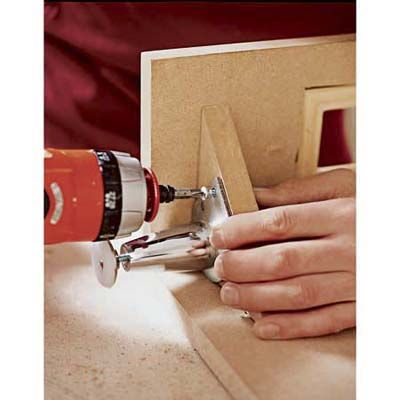 diy baseboard heater covers from wood - Google Search