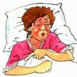 Menopause Night Sweats Remedies - http://www.healtharticles101.com/menopause-night-sweats-remedies/#more-5701
