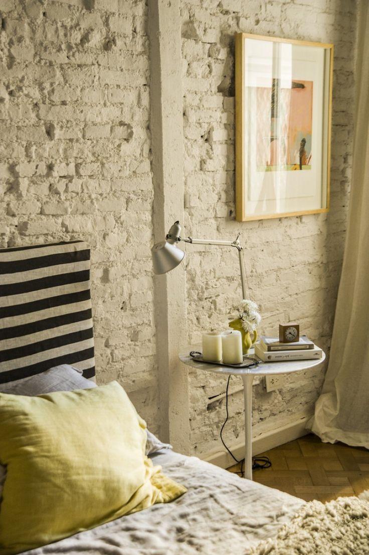 M s de 1000 ideas sobre cortinas en blanco y negro en for Cortinas en blanco
