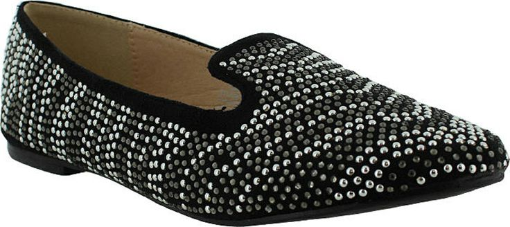 Caree | The Shoe Shed | Fashion, Size, Fabulous, Sign, Them, Caree | buy womens shoes online, fashion shoes, ladies shoes, mens