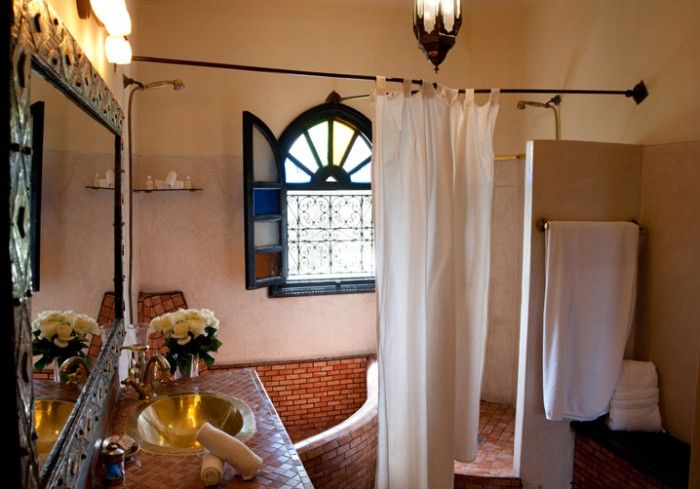 17 Best images about Riad Dar Ilham on Pinterest Coins, Dressing