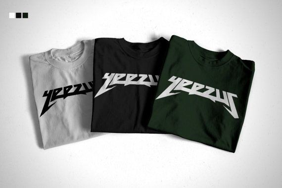 Yeezus Tour T-shirt. Justin Bieber Shirts, Bieber 94 T-Shirt, Purpose Tour T-Shirt Clothing High, Quality Vinyl Print, 100% Cotton, Unisex, Women Shirt, Men Shirt. We Use Gildan T-Shirt And Print With Vinyl Material Instead Of INK, Vinyl Does Not Fade Or Crack Like Ink. So It Is A Better Long Finish. 5 Day Promo Price. T-Shirts Are Made On Day Of Order. If Your Bieber T-Shirt Logo Cracks Or Fades I Will Refund You In Full. We Tested At A 60 Washing Setting And Vinyl Did Not Crack Or Fade, We…