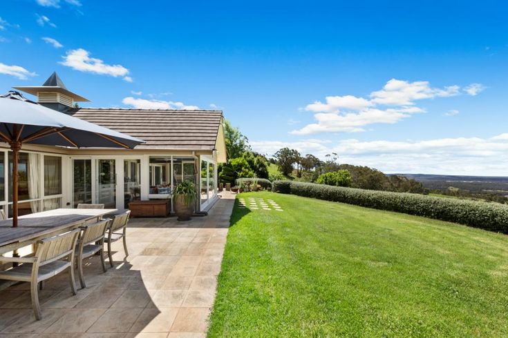 539 Range Road Mittagong 2575 NSW | Di Jones Real Estate