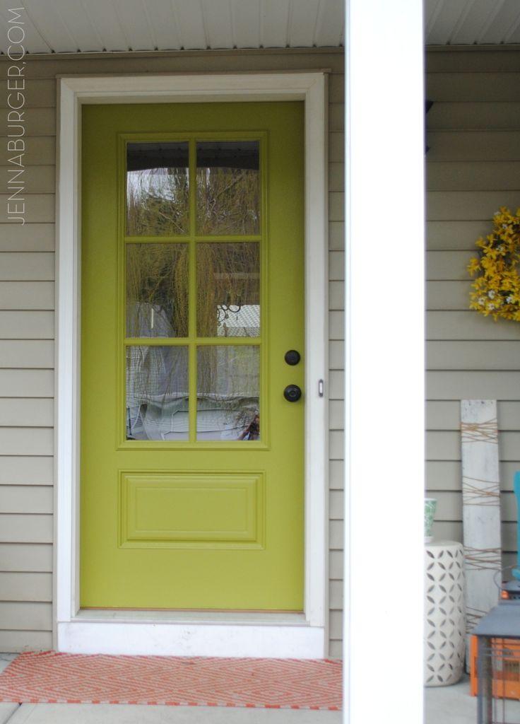 Best 25 valspar ideas on pinterest valspar paint colors - Valspar exterior paint color ideas ...
