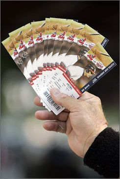 Ticket scalping is a practice wherein an individual buys a ticket for an event and resells it later at a higher price in order to earn Ticket scalpingprofit. This practice is therefore also known as ticket resale. This is however very different from buying ticket from a ticket broker. A broker buys tickets in bulk and sells it to the visitor, whether or not there is any demand for the event.