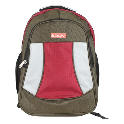 1000  images about SPYKI Backpack Bag on Pinterest | Shops ...