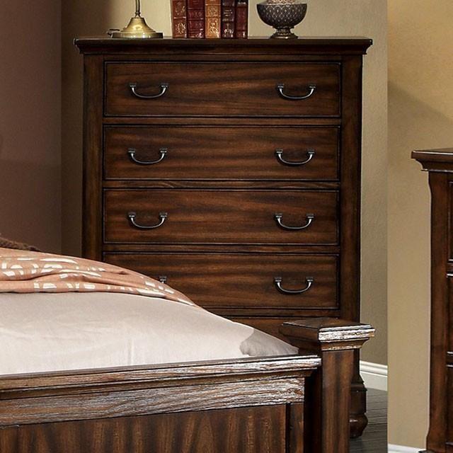 Furniture Of America Sycamore Chest Las Vegas Online Lasvegasfurnitureonline