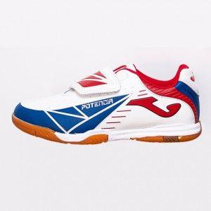19€ - JOMA TACW.302.PS - #sports #deporte #deportes #moda #fashion #shoes #run #running #joma #sala #futsal #futbolsala #indoor #pisosala