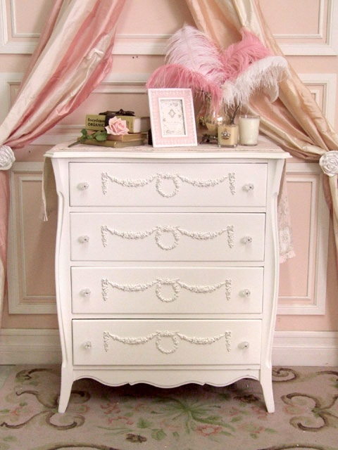 Find this Pin and more on Crazy About Our Old French Provincial Bedroom  Suite. 61 best Crazy About Our Old French Provincial Bedroom Suite