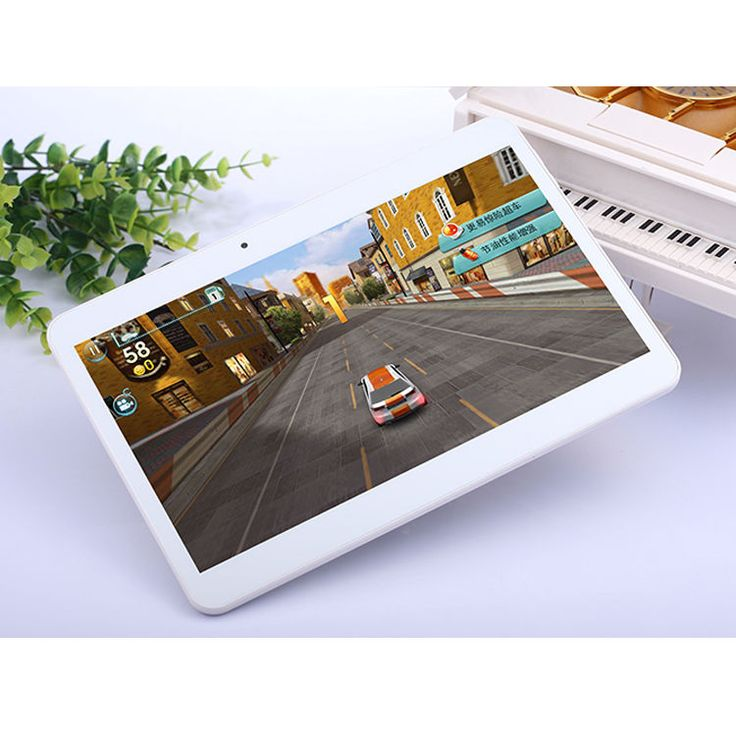 Other M93 10.1 pollici Android 5.1 Tablet (Quad Core 1280*800 2GB + 32GB)