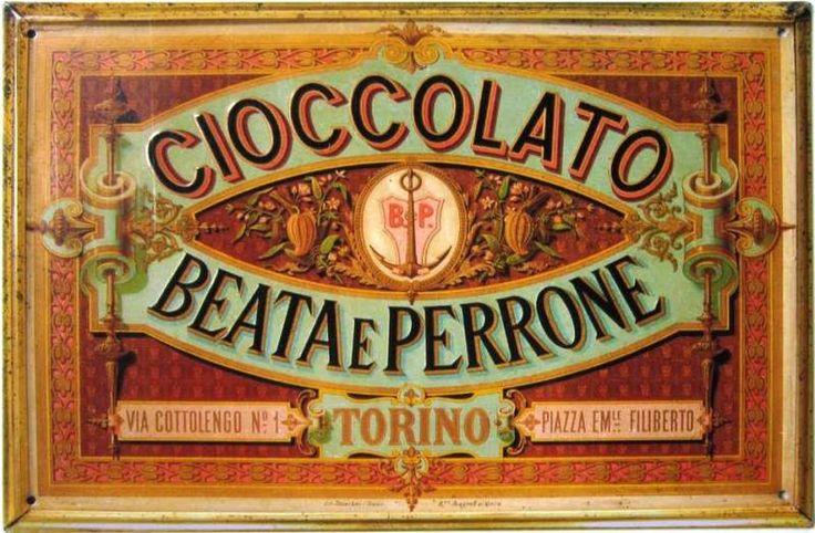 Targhe pubblicitarie epoca in latta a Reggio di Calabria - Kijiji: Annunci di eBay