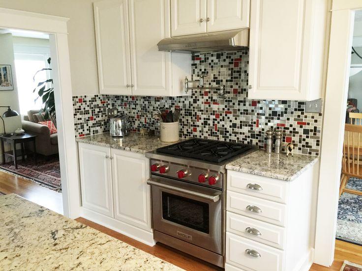 Kitchen Tiles Color Combination 209 best susan jablon kitchen tile ideas images on pinterest