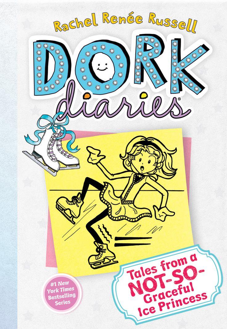 Dork diaries 4 ebook dork diaries dork diaries books
