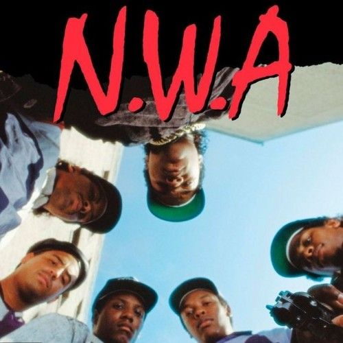 Best N.W.A Songs & Moments Of All Time