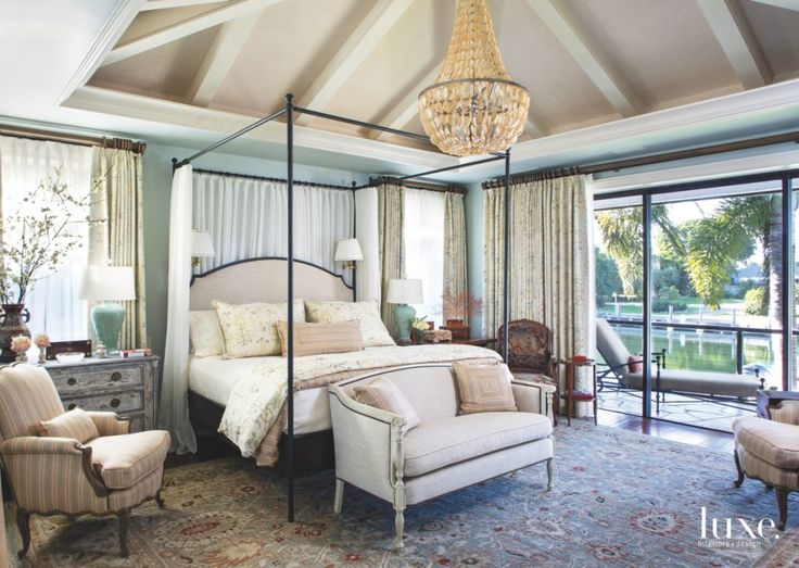 Best 4323 Best Images About Luxe Bedrooms On Pinterest 400 x 300