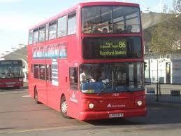 Resultado de imagen de stratford london
