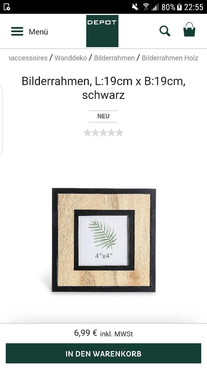 Schön 13x16 Rahmen Fotos - Benutzerdefinierte Bilderrahmen Ideen ...