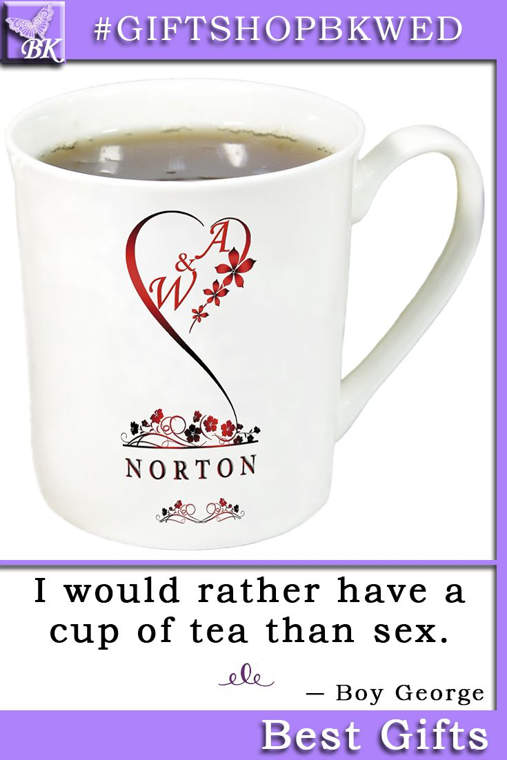 It's not just the letters and words. It's the solution to which we aspire Personalized wedding custom gift mug Bride Groom His Her mr mrs Family home bridesmaid Bridal Shower Favors monogram Anniversary Mom Dad holidays Christmas #giftshopbkwed #wedding #teacup #mug #porcelain #ceremony #specialday #personalized #gift #rustic #Bride #Groom #His #Her #mr #mrs #anniversary #custom #monogram #diy #shabbychic #favor #love #tree #decor #shabby #chic #home #ideas #nature #birthday