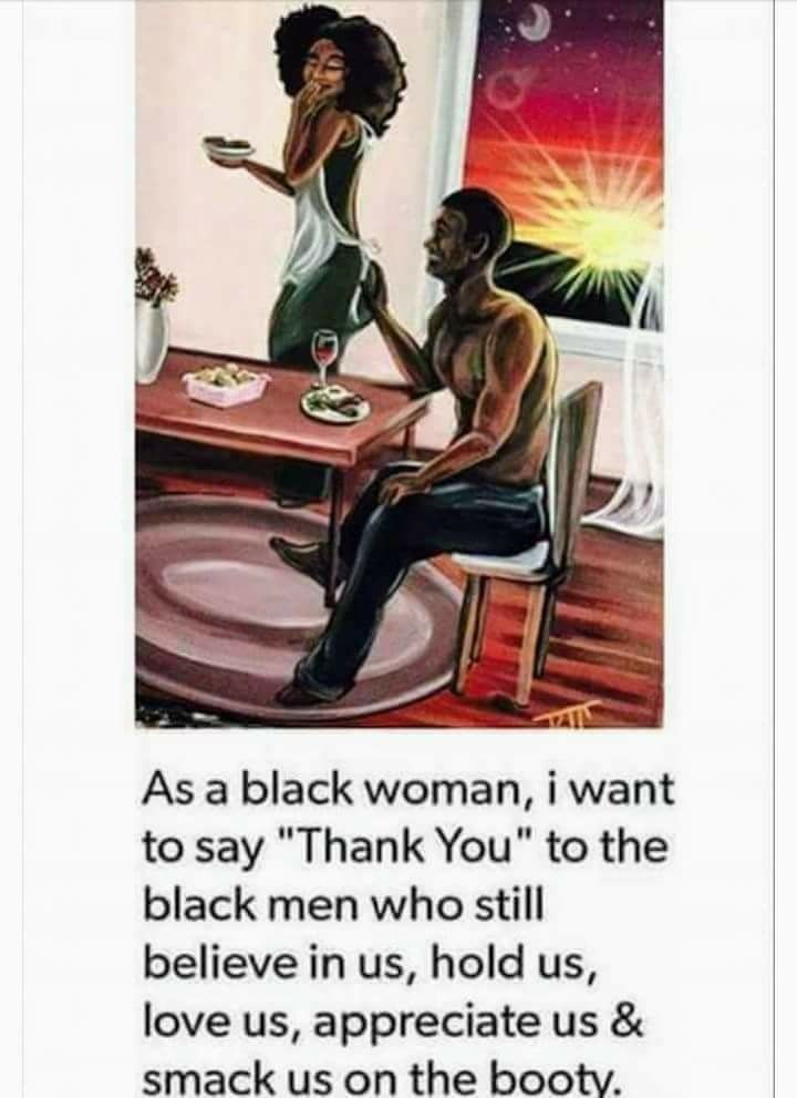 Pin By Kearston Hardaway On Being Black Black Love Art Black Love