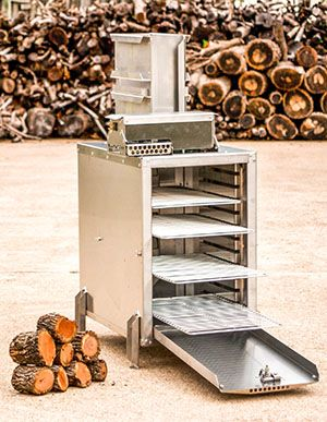 Reviews and Ratings Of Grills, Smokers, Barbecue Pits, & Outdoor Ovens