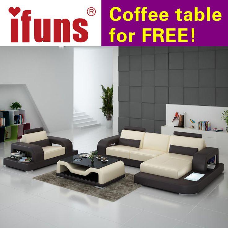 shape sofa set sofa set designs l shaped sofa forward l shaped sofa