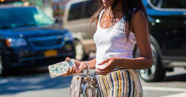What Guys Really Like Girls to Wear? It's Not What You'd Expect http://www.whowhatwear.co.uk/what-guys-like-girls-to-wear-2014#fashion?utm_campaign=crowdfire&utm_content=crowdfire&utm_medium=social&utm_source=pinterest #style #love