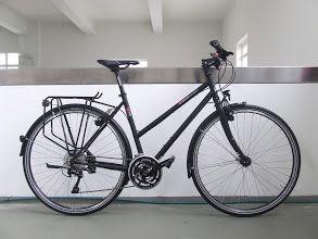 VSF Fahrradmanufaktur TX-700 2016 evolucionada a bicicleta de expedición con compoñentes á carta.  Ciclos Clemente. Tenda e atelier especializada en ciclismo urbano, viaxeiro, gravel, randonneur, etc. Mercado de San Agustín 13-15, A Coruña http://ciclosclemente.com